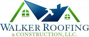 Walker Roofing & Construction LLC