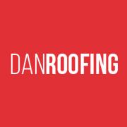 Dan Roofing