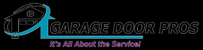 Pleasanton Garage Door Pros & Smart Gates Repair and Installation