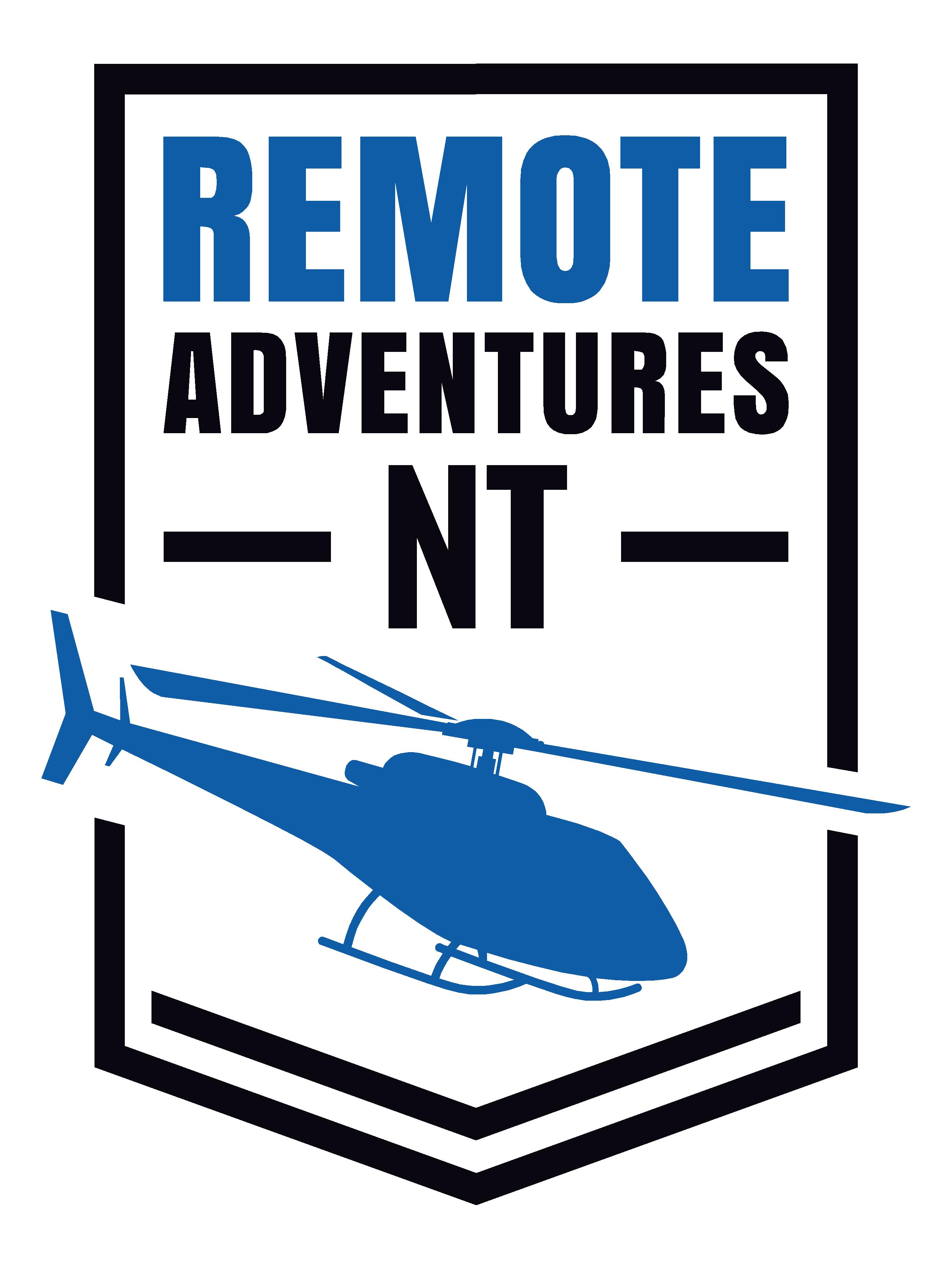 Remote Adventures NT