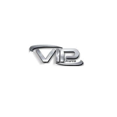 VIP Auto Lease Of NJ