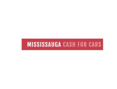 Mississauga Junk Car Removal