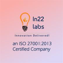 Unwind Learning Labs Pvt Ltd