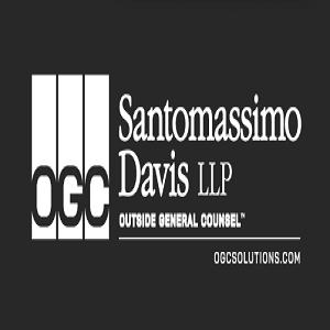 Santomassimo Davis LLP