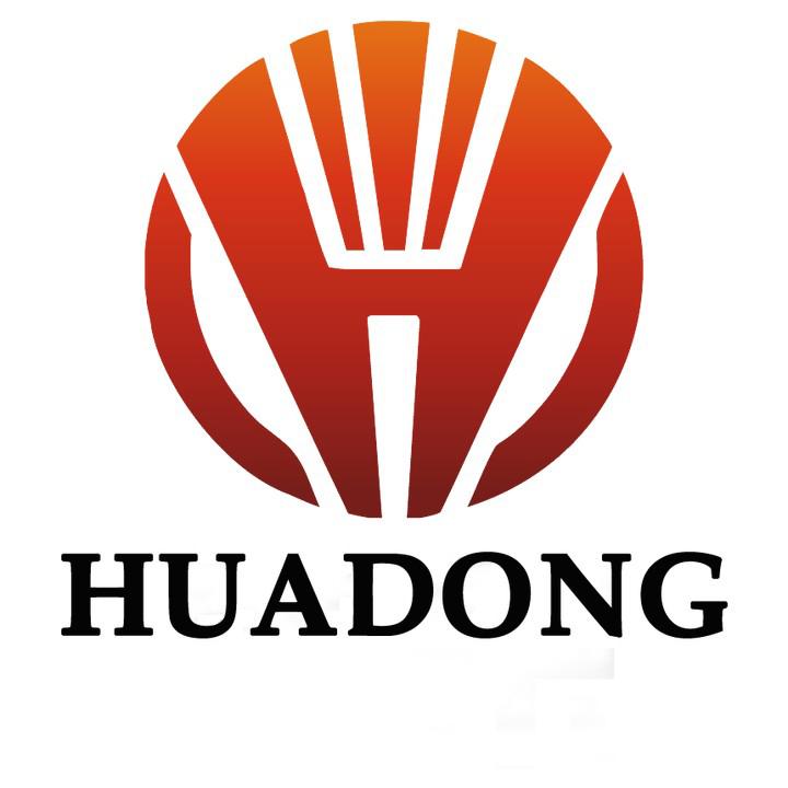 huadong cable group