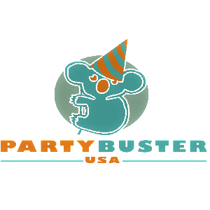 Party Buster NYC