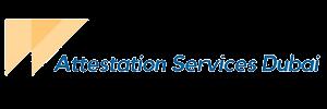 Attestation Services Dubai