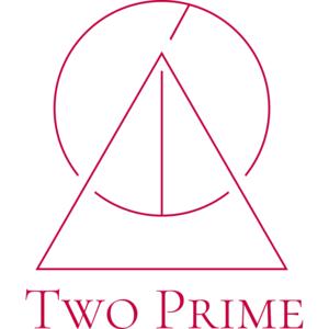 Two Prime Digital Assets