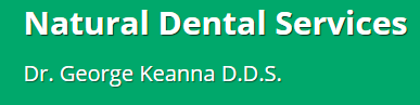 Natural Dental Services