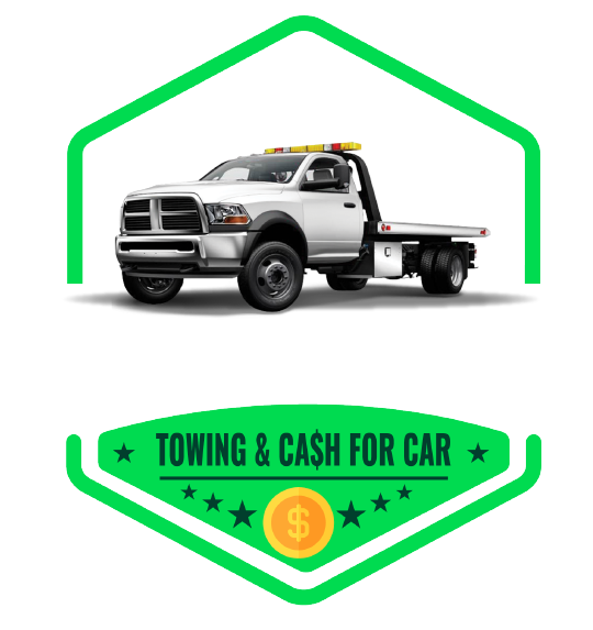 Melbourne Towing Cash For Cars