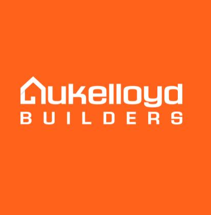 Luke Lloyd Builders