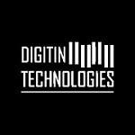 Digitin Tech