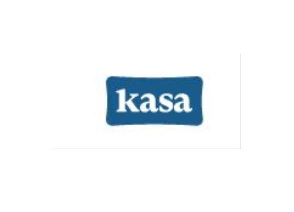 Kasa Living Inc.