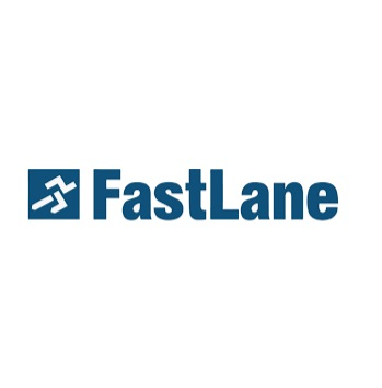 FastLane Group Hong Kong