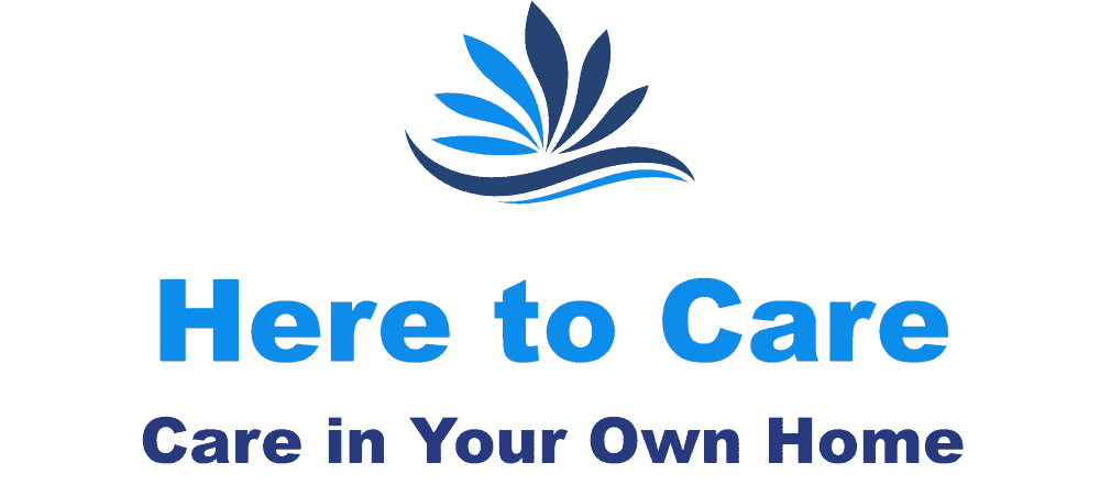 Here to Care Ltd