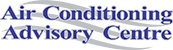 Air Conditioning Advisory Centre