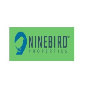 Ninebird Properties, LLC