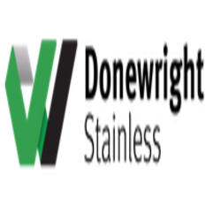 donewrightstainless