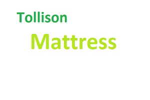 Tollison Mattress