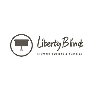 Liberty Blinds