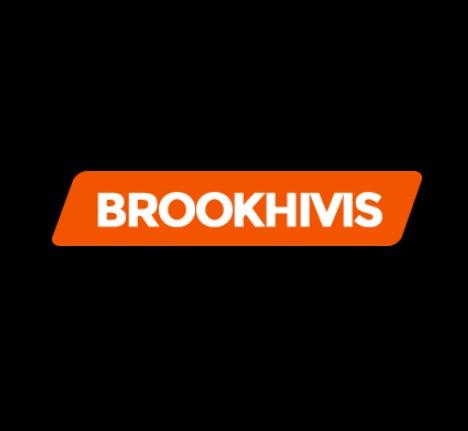 Brookhivis
