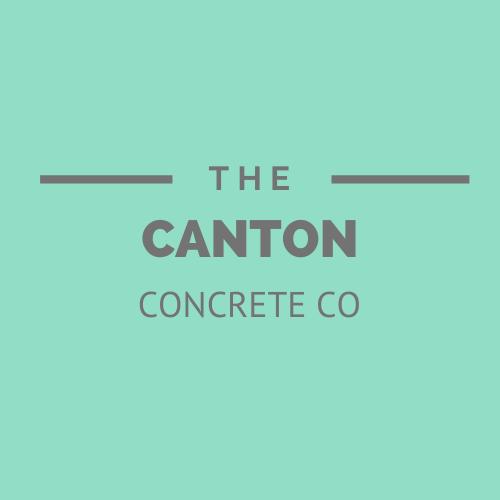 Canton Concrete Co