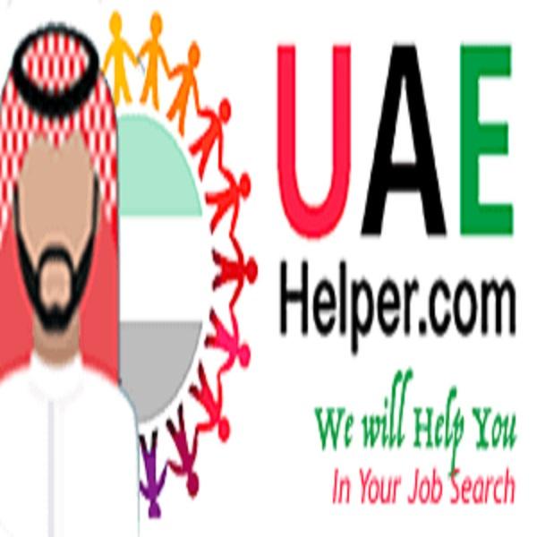 UAEHelper.com