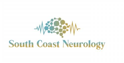 South Coast Neurology