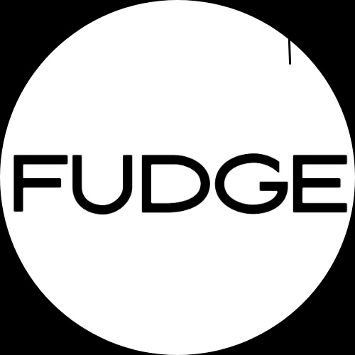 Fudge Gifts, Home & Lifestyle