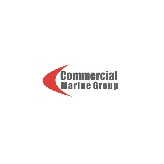 Commercial Marine Group