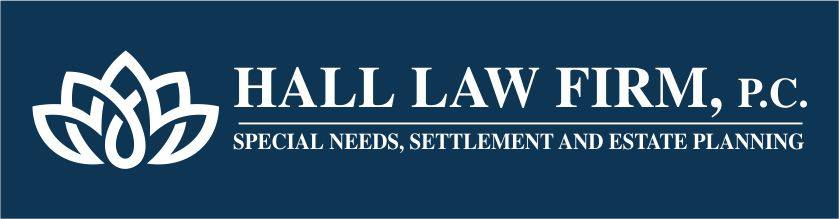 Hall Law Firm, P.C.