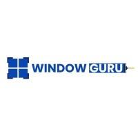 Window Guru