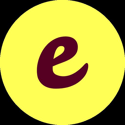 Epagecity Pvt Ltd