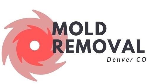 Mold Removal Denver CO