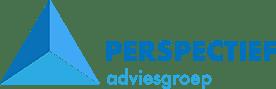 Perspectief Adviesgroep