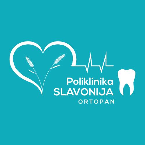 Zubni rendgen - Ortopan Slavonija