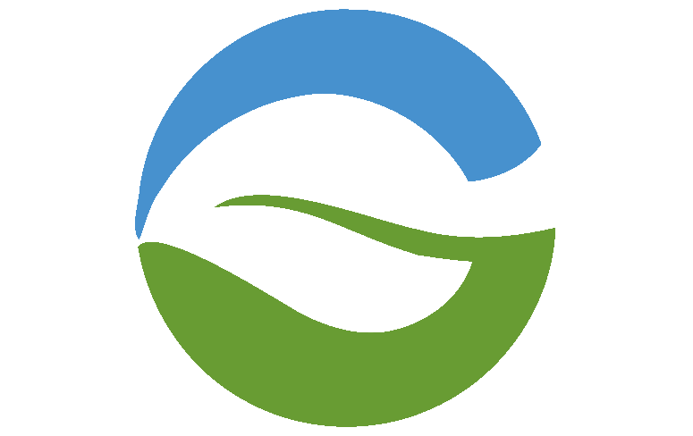 Greenly Environmental Consultant