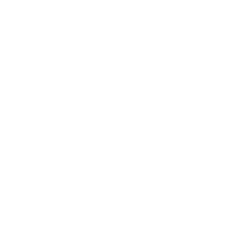 Intuitive Edge Design