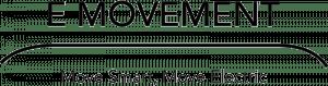 E-Movement
