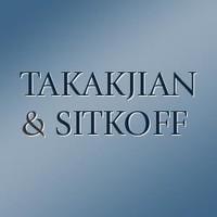 Takakjian & Sitkoff, LLP