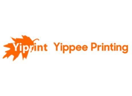 Yippee Printing