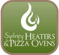 Sydney Heaters & Pizza Ovens