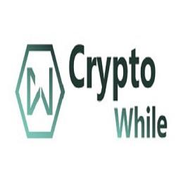 CryptoWhile