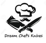 Dream chef tools