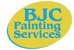 BJC Painting Services