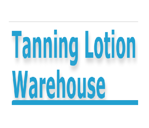 Tanning Lotion Warehouse
