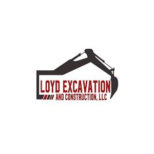 Loyd Excavation and Construction, LLC
