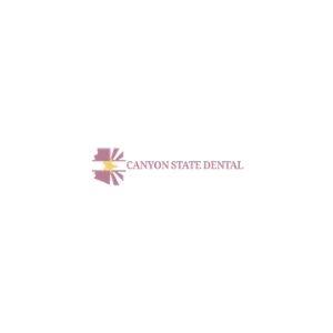 Canyon State Dental