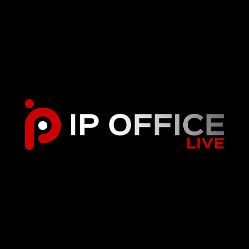 Yabbit IP Office Live - Phone System for Business
