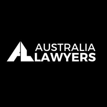 Australia Lawyers
